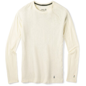 Smartwool Merino 150 LS Lace Baselayer Top Women, natural